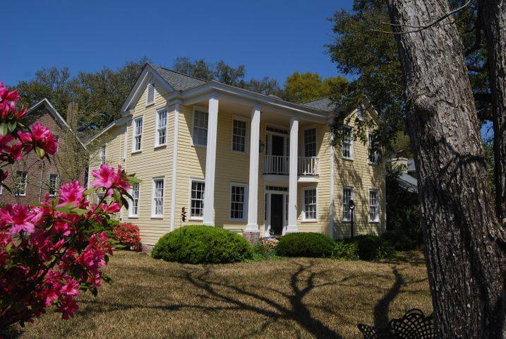 304 Bank Street, Mount Pleasant, SC 29464