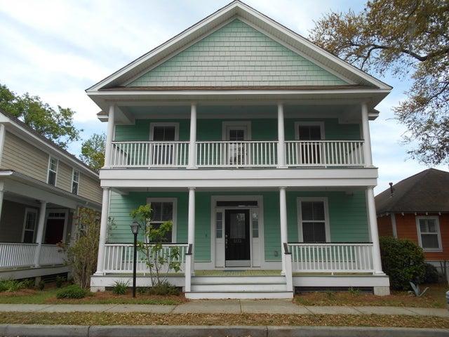 5133 Liberty Park Circle, North Charleston, SC 29405