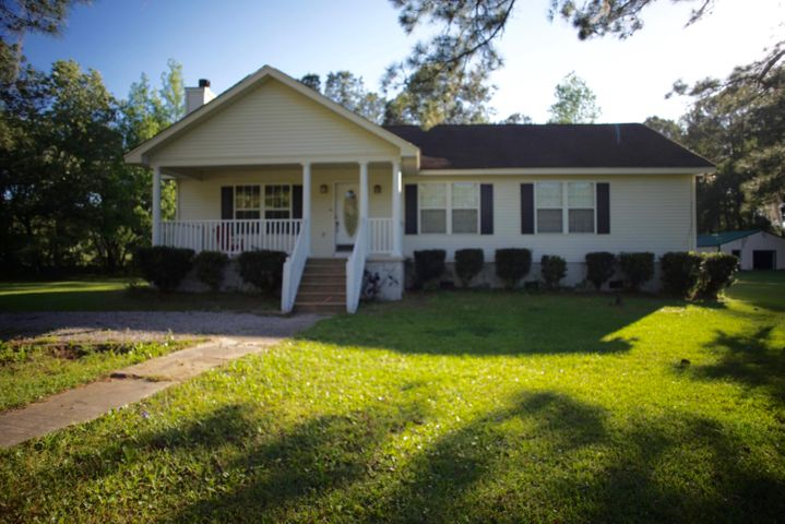 1460 River Road, Johns Island, SC 29455