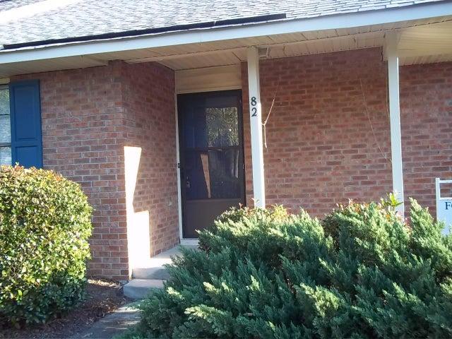 82 Indigo Lane, Goose Creek, SC 29445