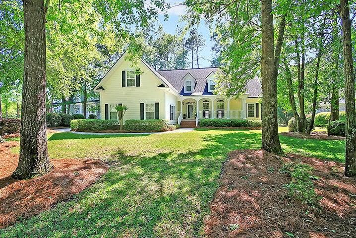 8895 Fairway Woods Circle, North Charleston, SC 29420