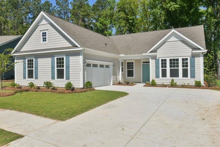 1160 Old Field Drive, Summerville, SC 29483