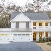 Similar Finished Home-Shown with optional 3 car garage on select lots