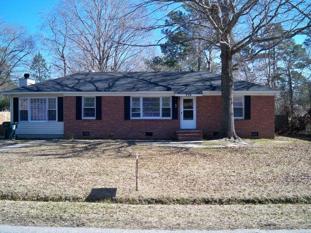 238 Blossom Street, Goose Creek, SC 29445