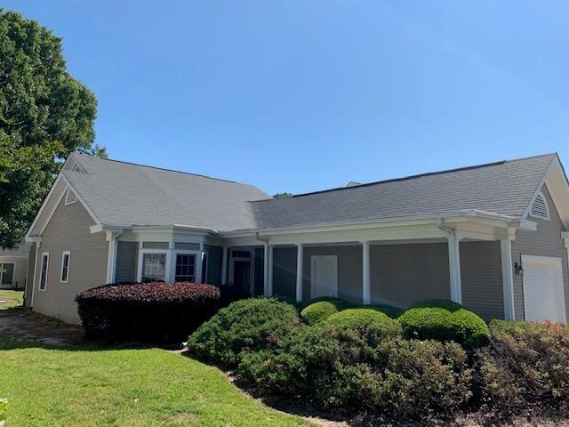 9021 Delancey Circle, North Charleston, SC 29406