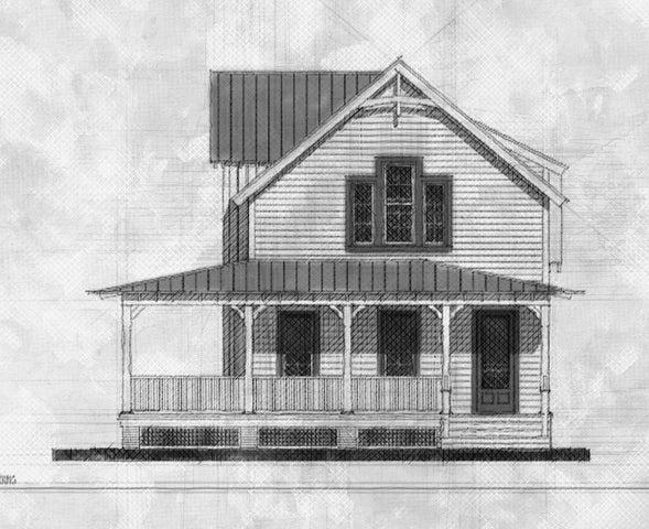 641 Palmetto Street, Mount Pleasant, SC 29464