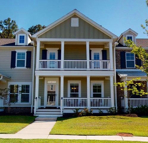 3429 Fairwater Place, Mount Pleasant, SC 29466