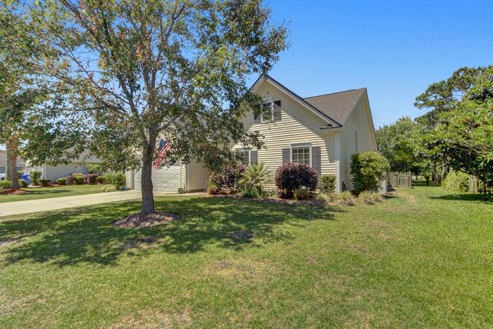 1645 Pin Oak Cut, Mount Pleasant, SC 29466