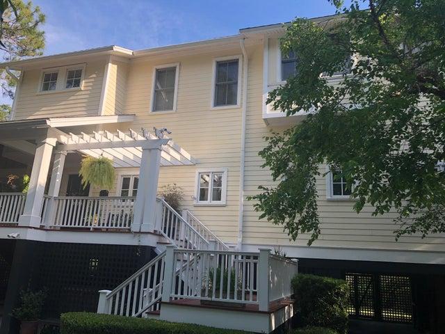 1651 Atlantic Avenue, Sullivans Island, SC 29482