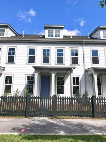 2238 Henry Tecklenburg Drive, Charleston, SC 29414