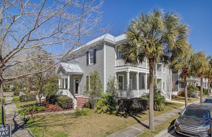 112 Barnaby Street, Charleston, SC 29492