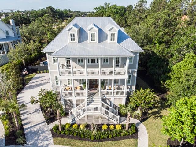 111 River Green Place, Charleston, SC 29492