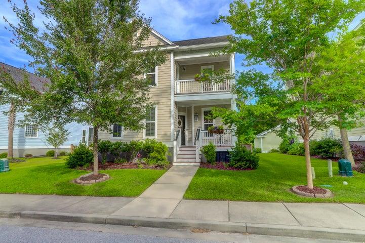 2565 Rutherford Way, Charleston, SC 29414