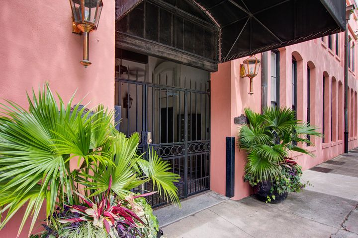 109 East Bay Street, 1b, Charleston, SC 29401