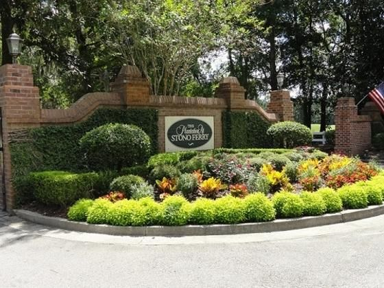 0 Blockhouse Lane, Hollywood, SC 29449