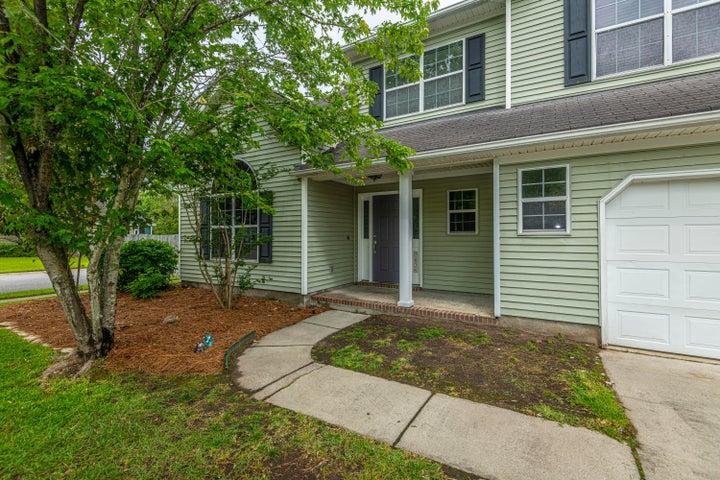 7036 Windmill Creek Road, Charleston, SC 29414