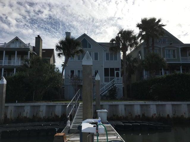 26 Morgan Place Drive, Isle of Palms, SC 29451