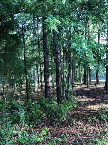 Beautiful lot with views of 16th and 15 thfairway
