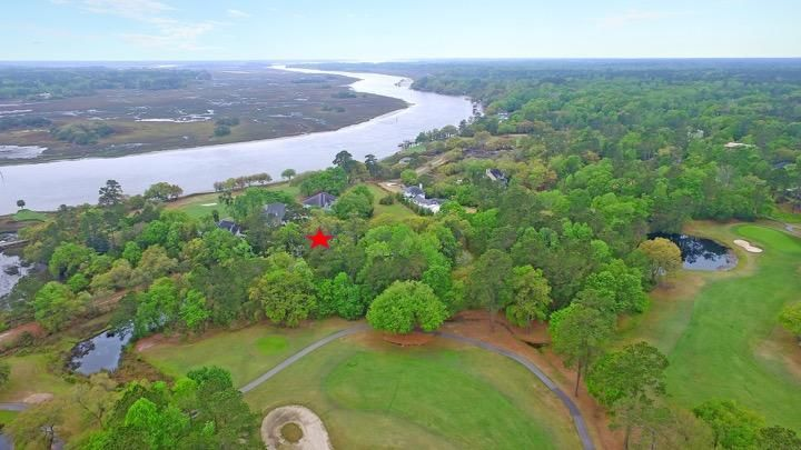 4866 Marshwood Drive, Hollywood, SC 29449