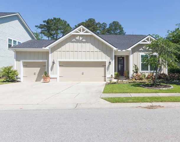 102 Riviera Drive, Summerville, SC 29483