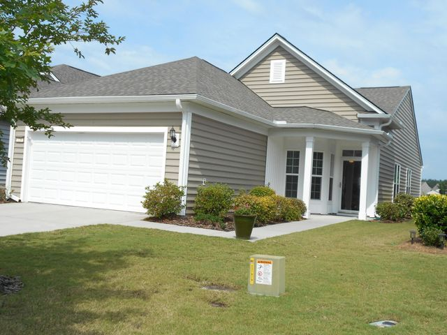 228 Waterfront Park Drive, Summerville, SC 29486