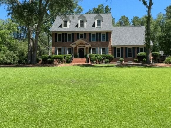211 Compton Crossing, Summerville, SC 29485