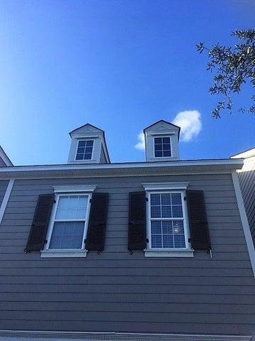 1517 Jenys Street, Apt, Charleston, SC 29492