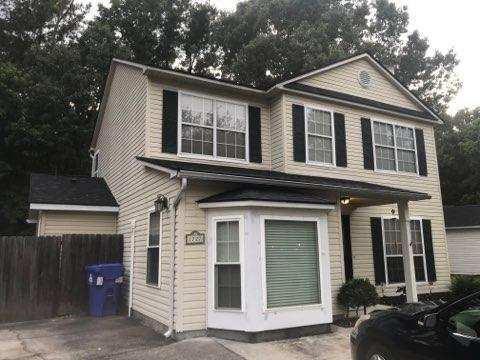 1727 Nicole Place, Charleston, SC 29414