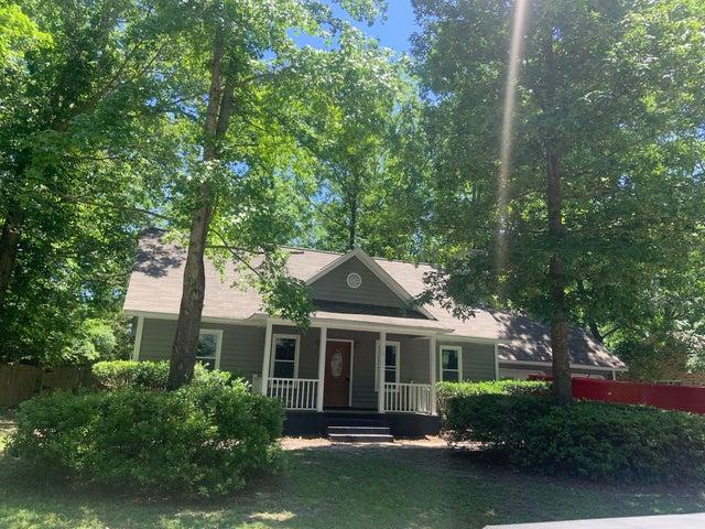 175 Fox Chase Drive, Goose Creek, SC 29445