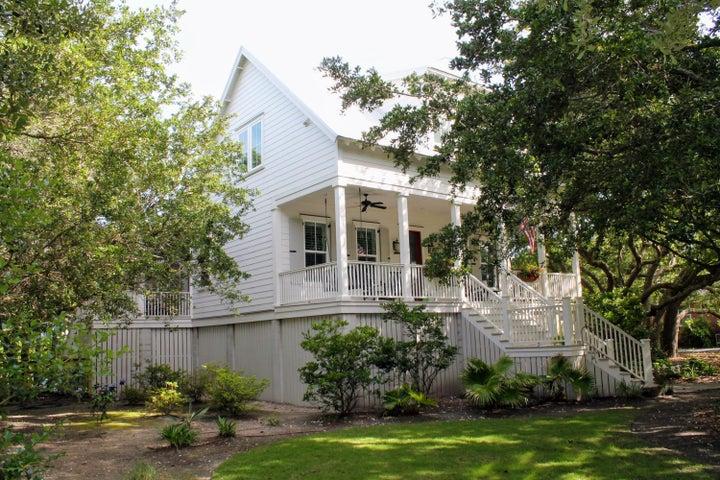 3109 Middle Street, Sullivans Island, SC 29482
