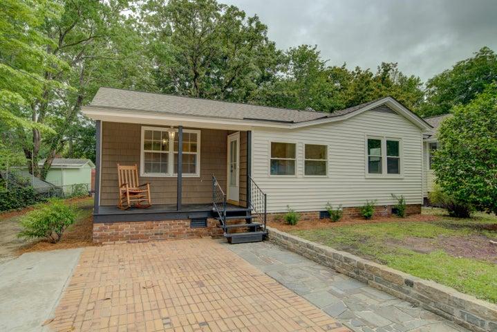 4527 Holly Street, North Charleston, SC 29405