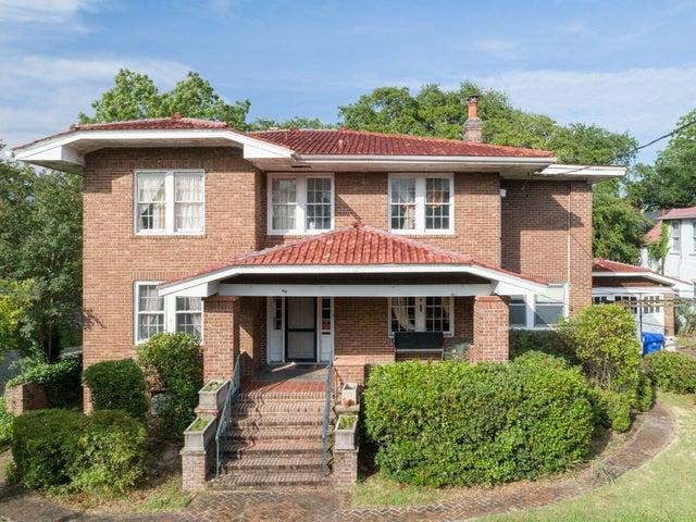 88 Smith Street, Charleston, SC 29401