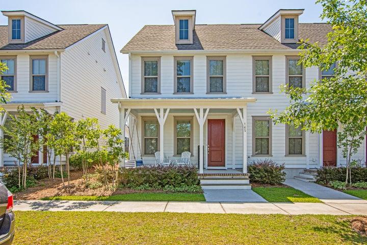 165 Great Lawn Drive, Summerville, SC 29486