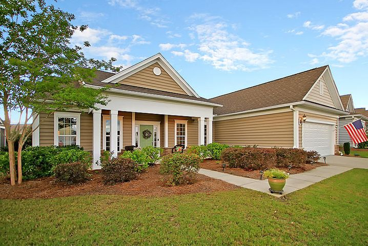 165 Billowing Sails Street, Summerville, SC 29486