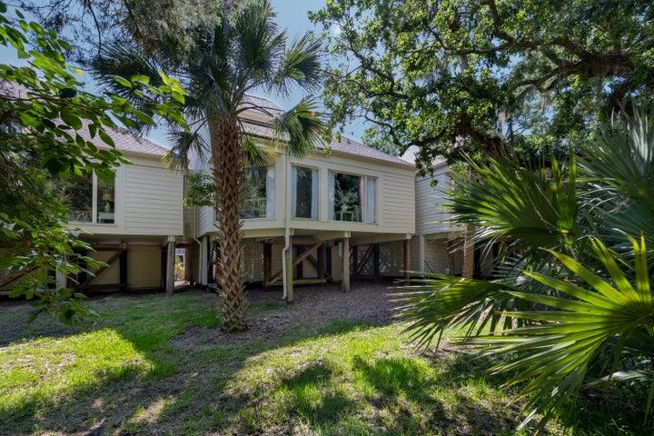 783 Spinnaker Court, Seabrook Island, SC 29455