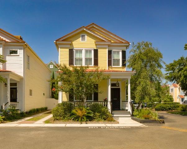15 Smith Place, Charleston, SC 29401