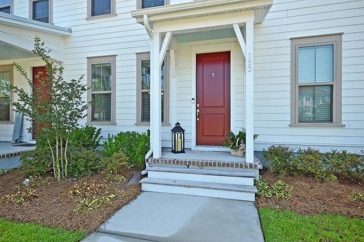 153 Great Lawn Drive, Summerville, SC 29486