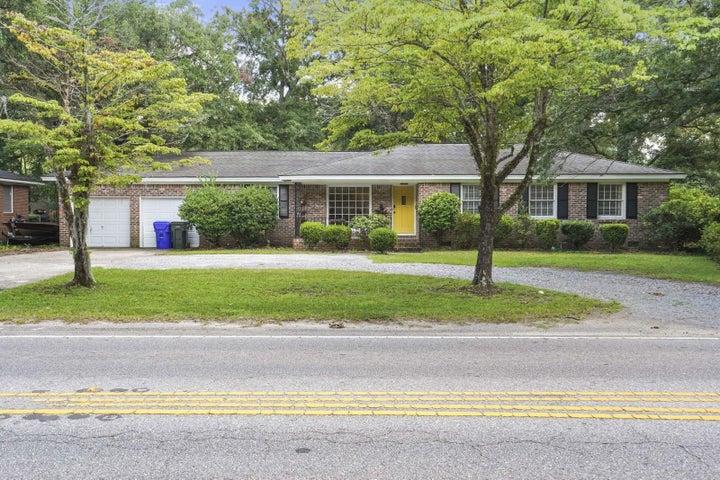 1325 Orange Grove Road, Charleston, SC 29407