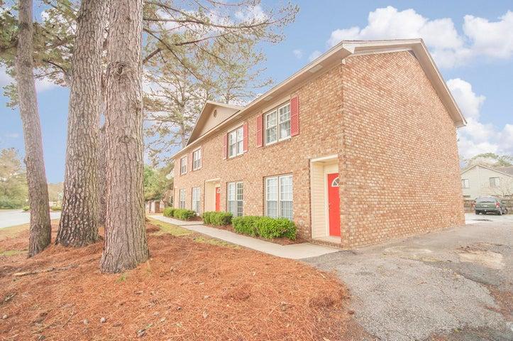 9 Anderson Avenue, C, Charleston, SC 29412