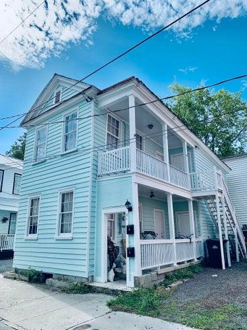 21 Duncan Street, Charleston, SC 29403