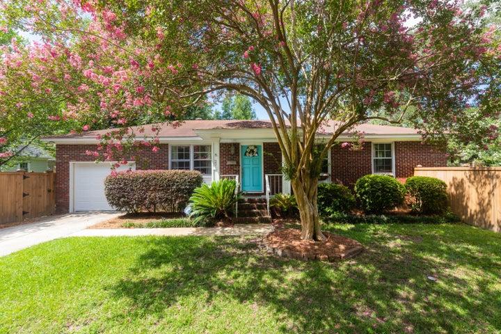 27 Lolandra Avenue, Charleston, SC 29407