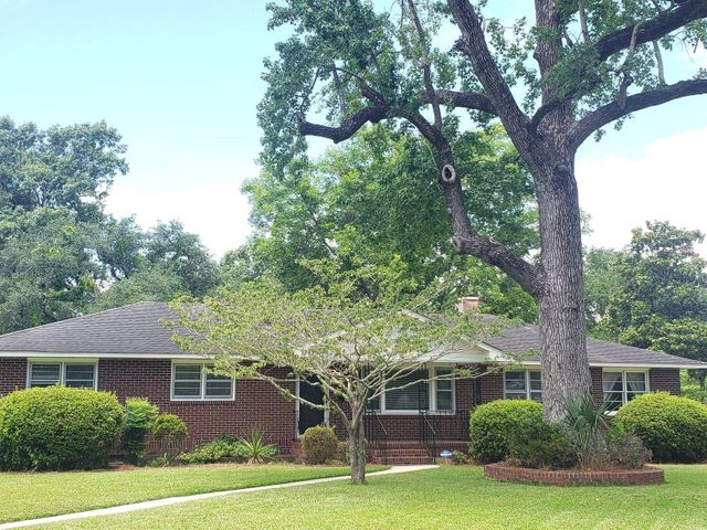 1406 Hartford Circle, North Charleston, SC 29405