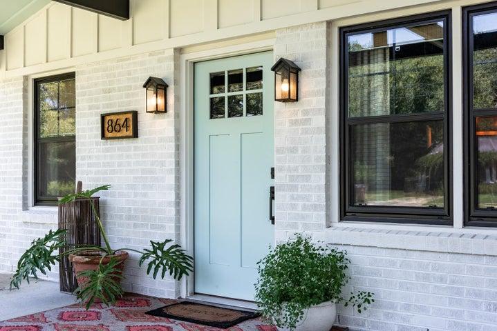864 Godber Street, Charleston, SC 29412