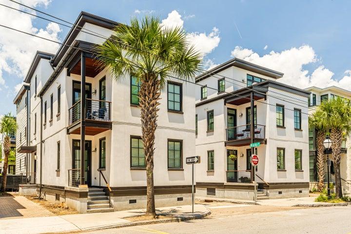 26 Cannon Street, B, Charleston, SC 29403