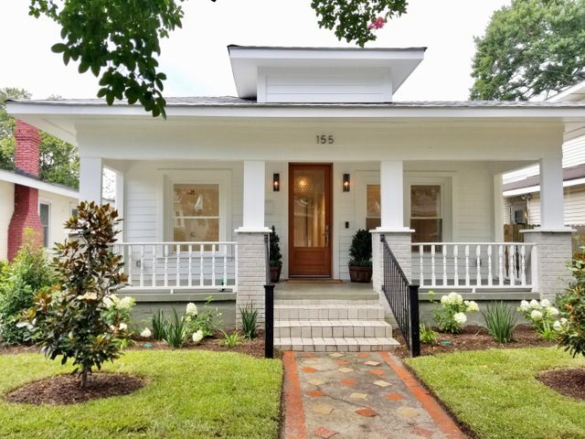 155 Darlington Avenue, Charleston, SC 29403