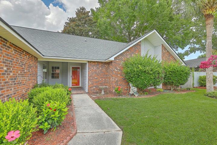 7905 Red Birch Circle, North Charleston, SC 29418