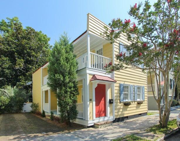 88 Morris Street, Charleston, SC 29403
