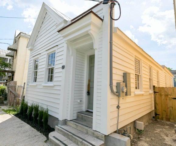 89 Line Street, Charleston, SC 29403