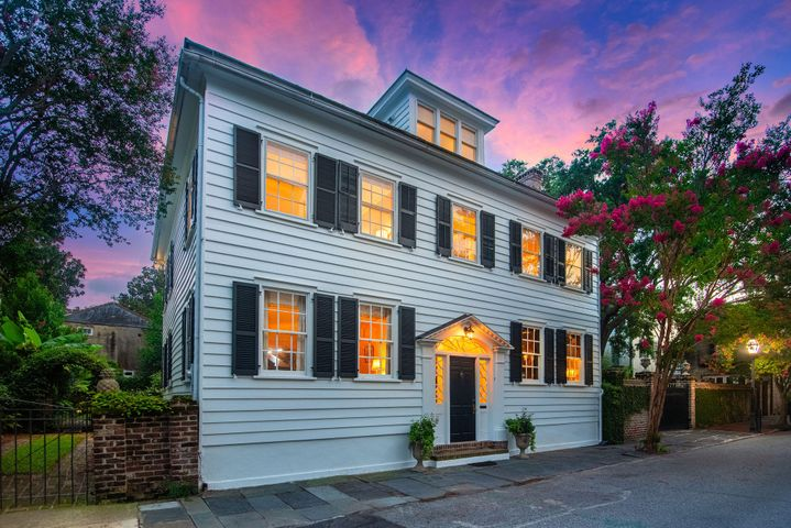 7 Atlantic Street, Charleston, SC 29401