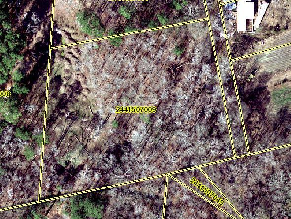 Lot 10 Mission Lane, Goose Creek, SC 29445